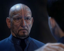 IMDB Debuts Ender's Game TV Spot 'Future' with All-New Footage