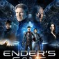 'Ender's Game' DVD Release Date Set for February 11, 2014